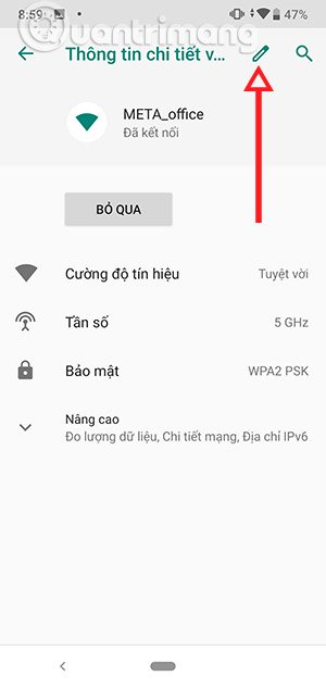 Doi-DNS-Google-dien-thoai-android-1