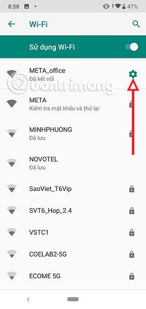 Doi-DNS-Google-dien-thoai-android