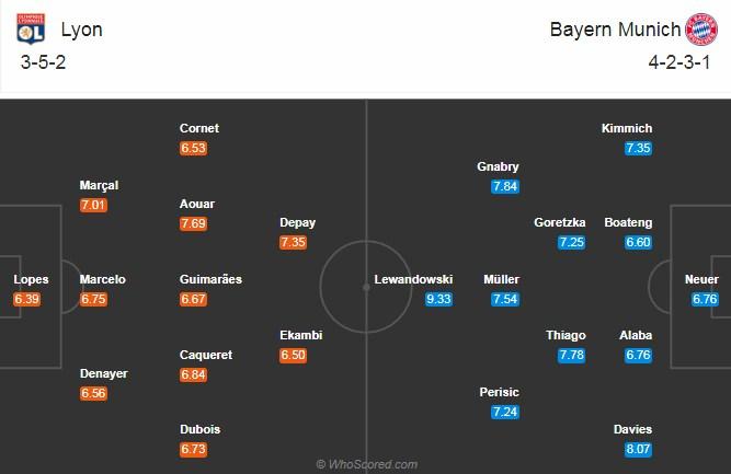 bayern_munich-2