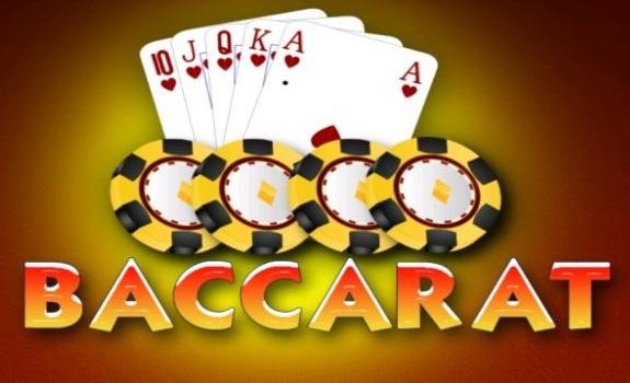 Luật chơi Baccarat và cách chơi để chiến thắng trong bài Baccarat