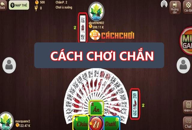 cach-choi-chan-tai-w88
