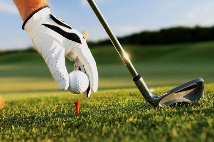 Một số lưu ý khi chơi Cá Cược Golf tại W88 giúp bạn dễ thắng hơn