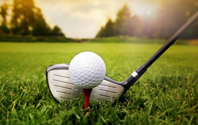 choi-ca-cuoc-golf