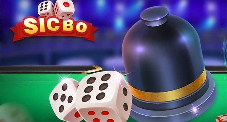 Cách chơi Sicbo tại W88 — Luật chơi và các kiểu cược trong Sicbo
