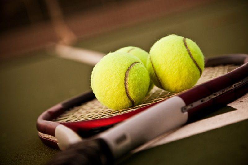 Cách hiểu và đọc kèo Tennis chuẩn nhất dành cho người mới