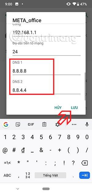 doi-dns-cho-dien-thoai-android-4