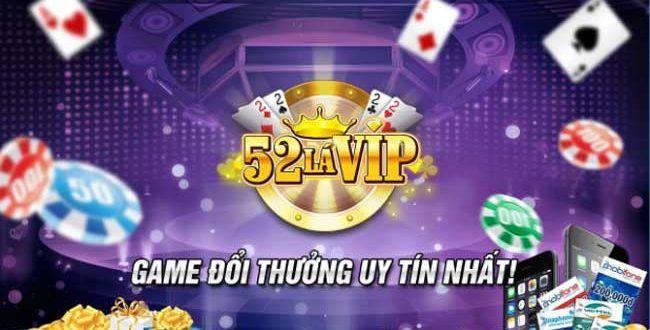 Tổng hợp game bài đổi thưởng trên máy tính