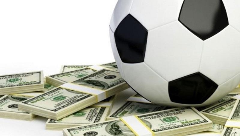 Cách giải đen hiệu quả khi chơi bóng đá luôn thua