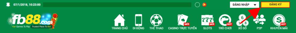 huong-dan-dang-ky-w88