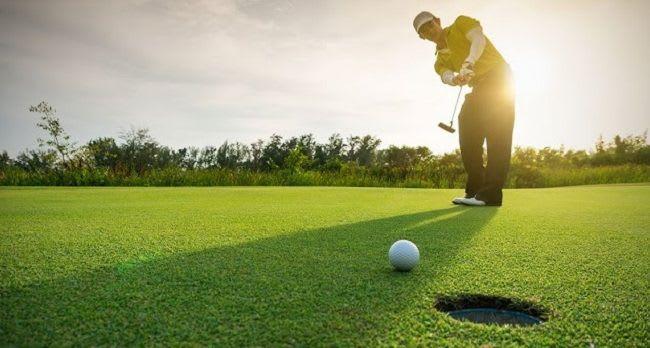 keo-ca-cuoc-golf