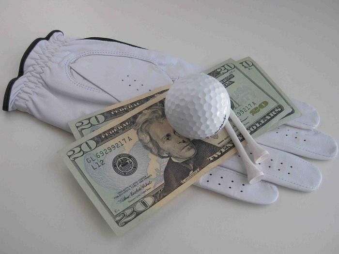 Cá Cược Golf trên W88 : Định Nghĩa Và Luật Chơi