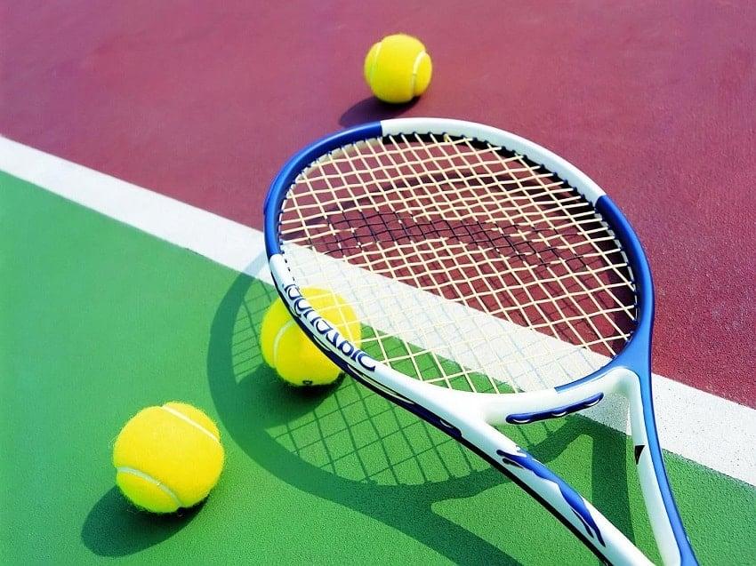 luu-y-khi-choi-tennis