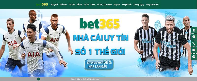 Hướng dẫn cách rút tiền bet365 đơn giản – dễ dàng