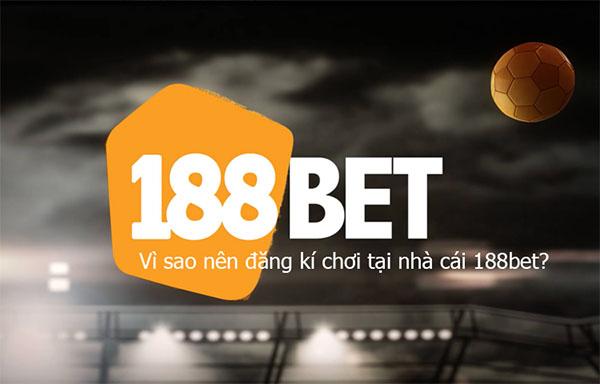 nha-cai-188bet