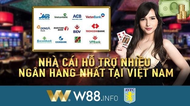 nha-cai-w88-lien-ket-nhieu-ngan-hang