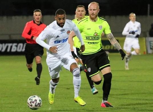 Nhận định trận đấu Torpedo Zhodino vs Gorodeya VDQG Belarus 00h00 ngày 16/05/2020