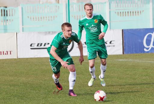 NHẬN ĐỊNH TRẬN ĐẤU FC GORODEYA VS SHAKHTYOR SOLIGORSK